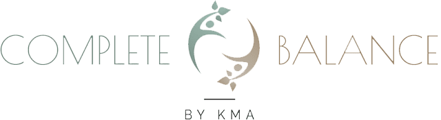 Complete Balance by KMA